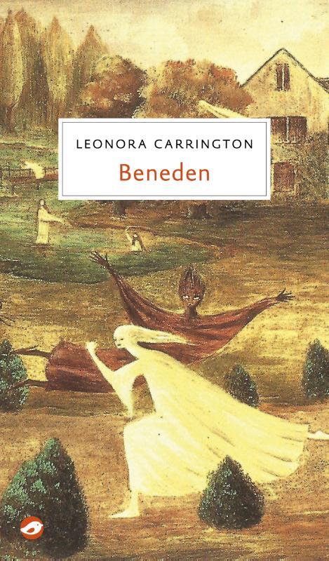 Cover Beneden