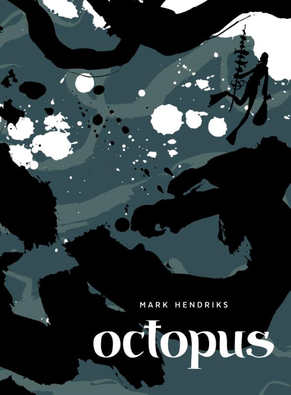 Cover Octopus