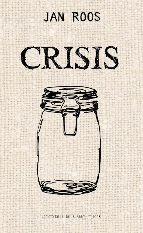 Cover Crisis