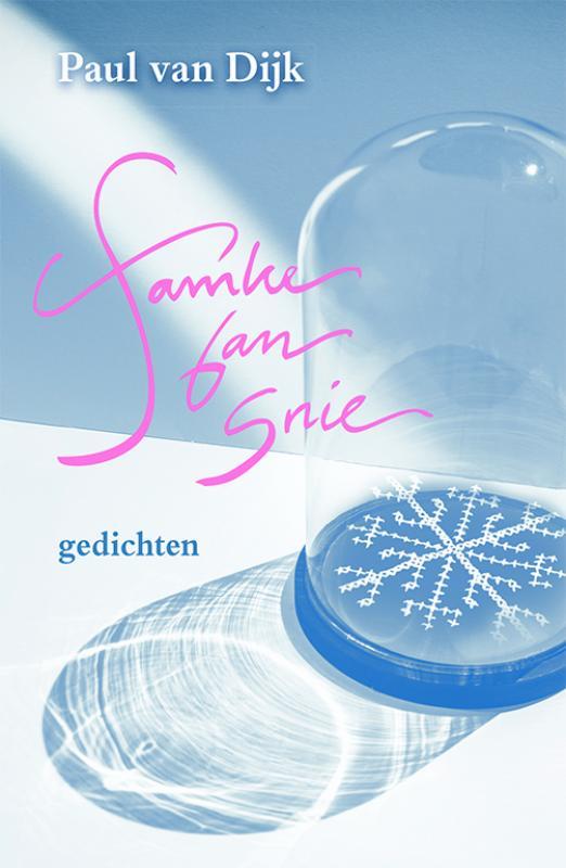 Cover Famke fan snie