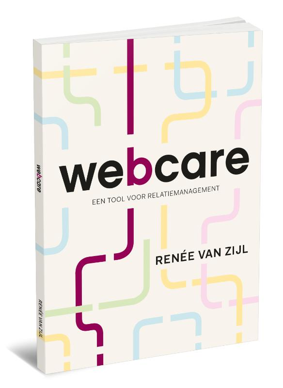 Cover Webcare