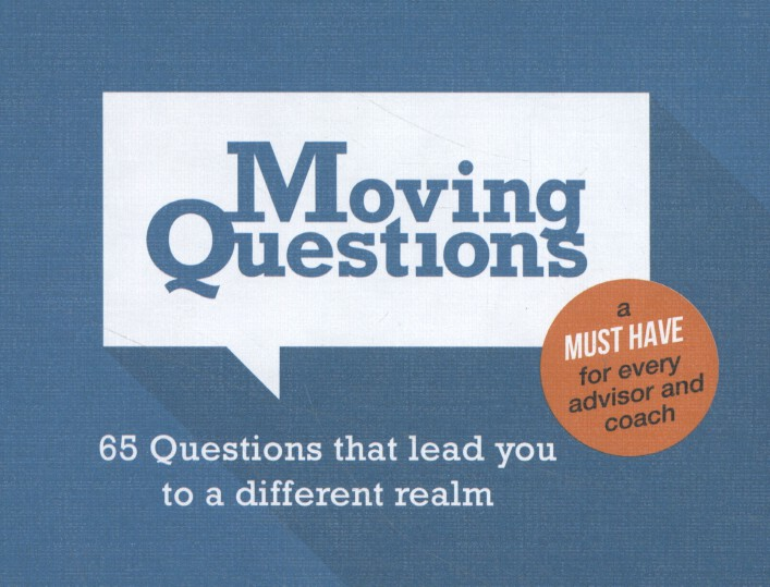 Cover Moving Questions