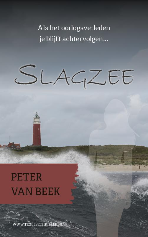 Cover Slagzee