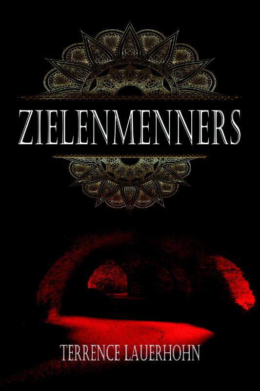 Cover Zielenmenners