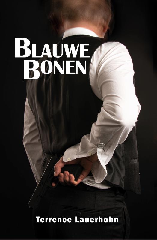 Cover Blauwe Bonen