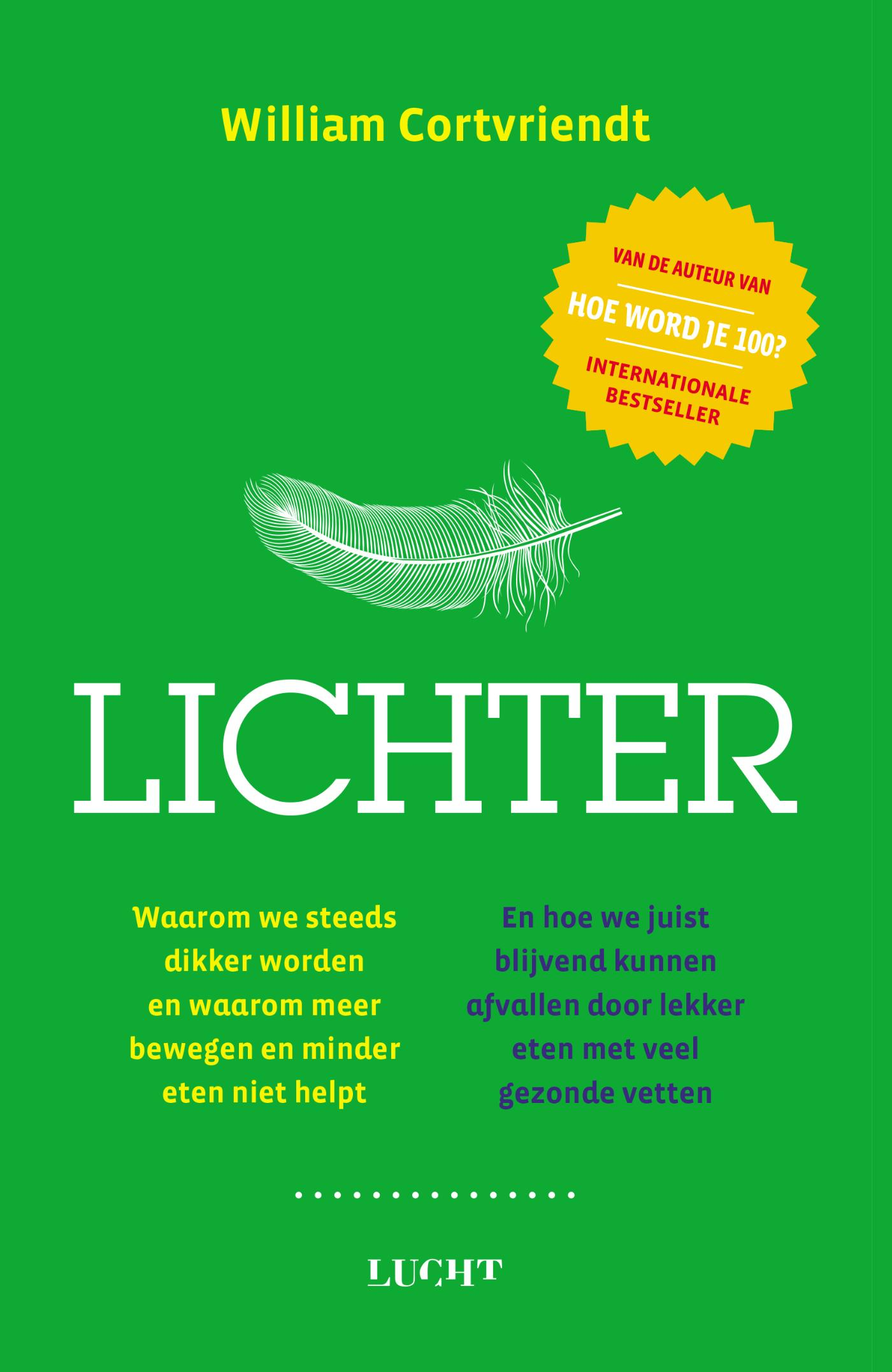 Cover Lichter