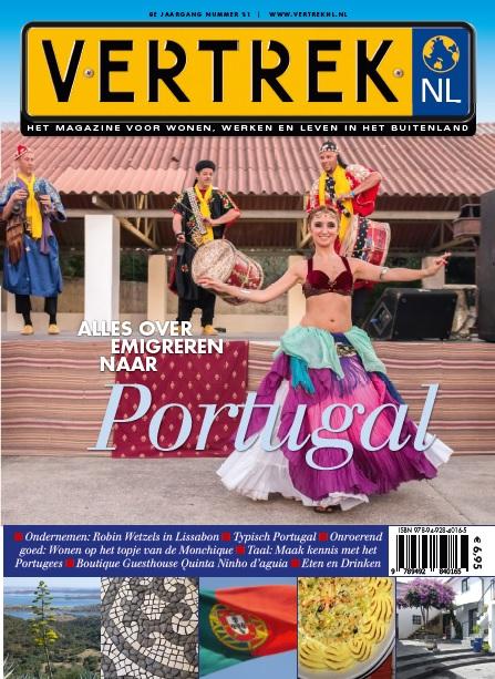 Cover VertrekNL