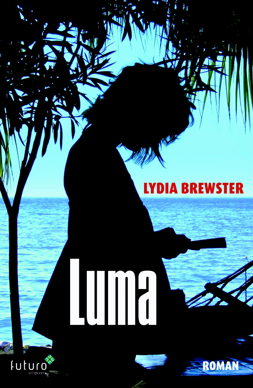 Cover Luma