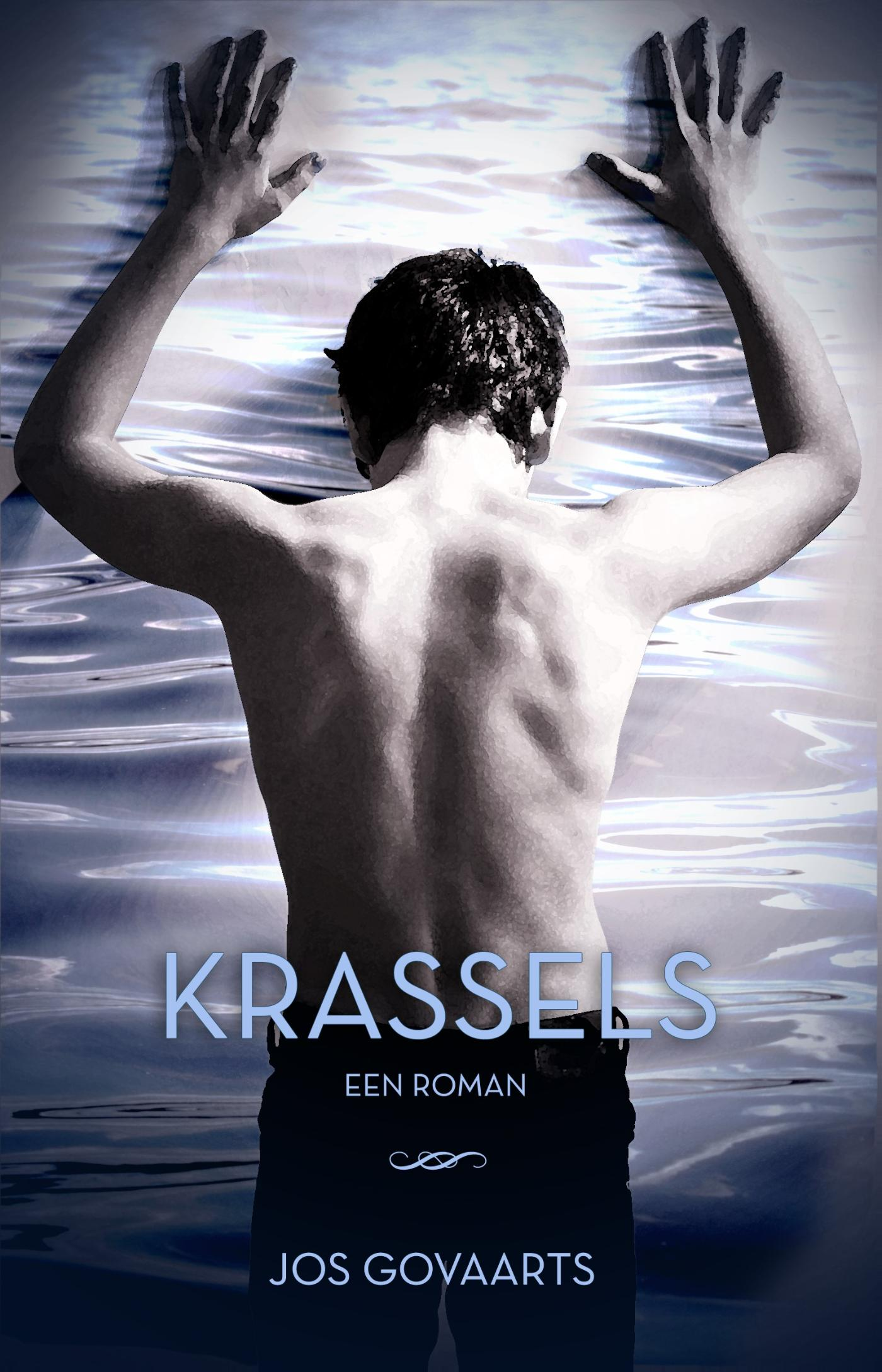 Cover Krassels