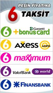 Taksit-sg-blok-banner_original