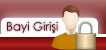 Bayigiris_original
