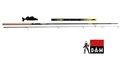 D.A.M. kamış spezi stick trout spin 2845 240  5-25 gr