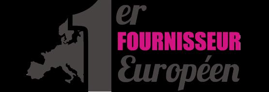 Viral, 1er fournisseur de shaper de planche de surf en europe