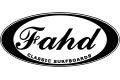 Fahd Surboards