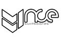 VINCE Surboards