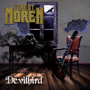 TORE ST MOREN - Devilbird - 2012