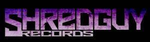 ShredguyNew_Logo_2009