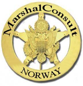 MARSHAL_logox[1]
