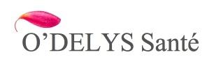 O'DELYS