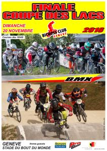 cdl-geneve-2016