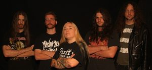 MIDNITE HELLION, check them out