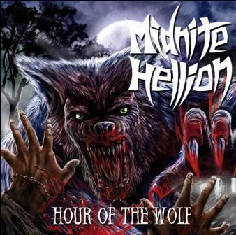 midnitehellion_hourofthewolf