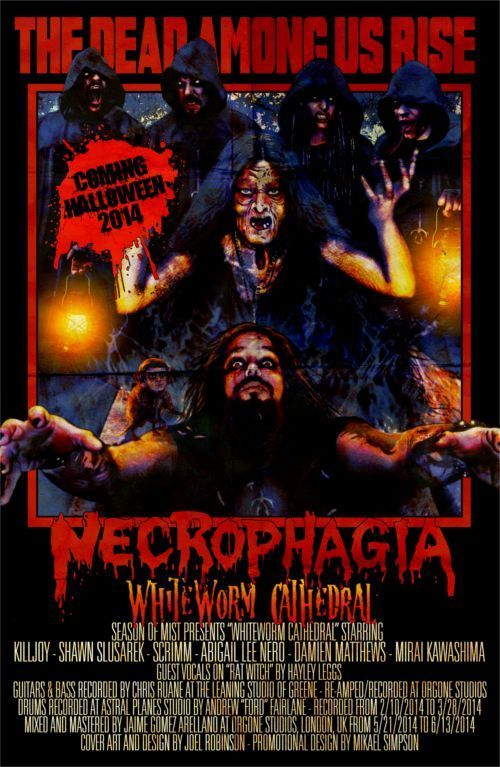 Necrophagia_whitewormchapel