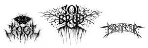 solbrudlive2014