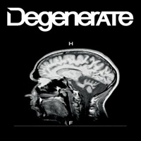 "DEGENERATE – ""Demo 2016"" [Review]"