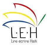 Lire et Ecrire Haïti - Association