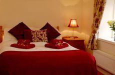 bedroom_3.jpg