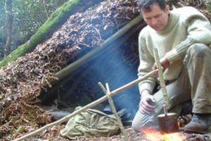 Large wildwood1