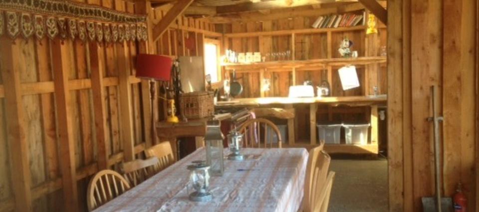 yurt kitchen 2jpg