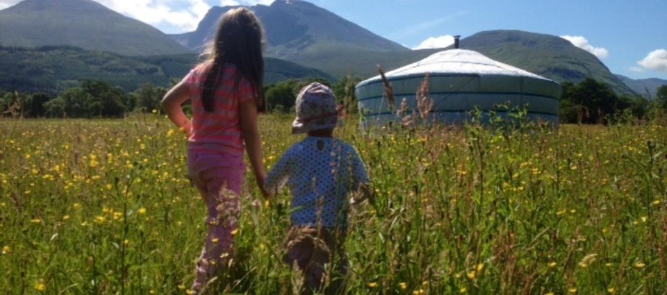 yurts_highlands_01