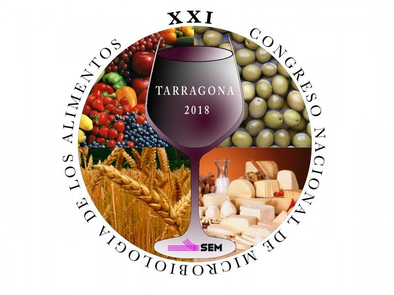 xxi-congreso-nacional-de-microbiologia-de-los-alimentos-sem