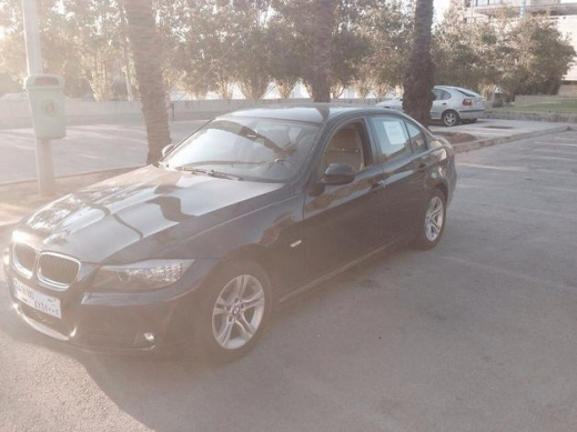 Used & New BMW for sale in Danniyeh Lebanon - Vivadoo