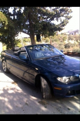 Used & New BMW for sale in Tarat Lebanon - Vivadoo