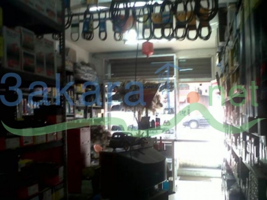 Other Commercial in Sour - Shop for sale in Tyre