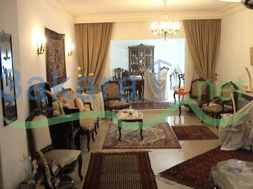 To Share in Hazmieh - FOR SALE or RENT