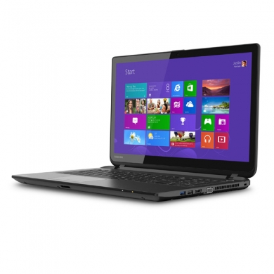 Computers & Software in Jounieh - Brand new NOT Refurbished Toshiba Satellite C50-B1152 @ 360$
