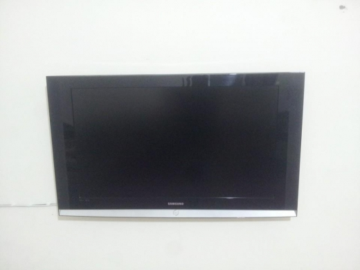 TV, DVD, Blu-Ray & Videos in Downtown - Tv 43 inch Hd Samsung
