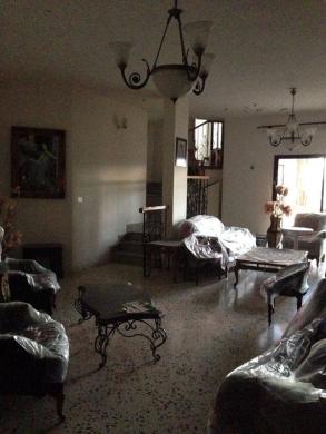 Apartments in Kfour - شقة (دوبلكس) مفرزة للبيع تبلغ مساحتها 200 م2 - بلدة تول - قضاء النبطية - جنوب لبنان