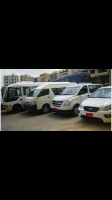 Taxi in Tripoli - تاكسي 24 / 24 من والى مطار بيروت أسعارنا منافسة ومخفضه