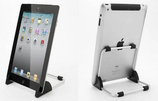 Computers & Software in Downtown - Universal Tablet stand Only 9$. Free delivery in Beirut