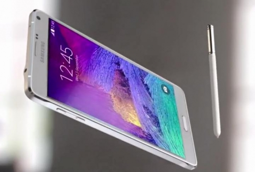Mobile Phones in Downtown - تقسيط جميع التلفونات لغاية ٢٤ شهراً بسعر الجملة وكفالة لمدة سنة بدون دفعة اولى