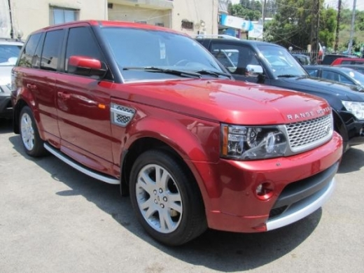 used new land rover for sale in lebanon vivadoo. Black Bedroom Furniture Sets. Home Design Ideas