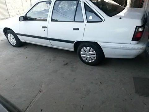 Used & New Daewoo for sale in Mount Lebanon - Lebanon - Vivadoo