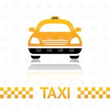 Other Motoring Services in Beirut - Makdessi Taxi