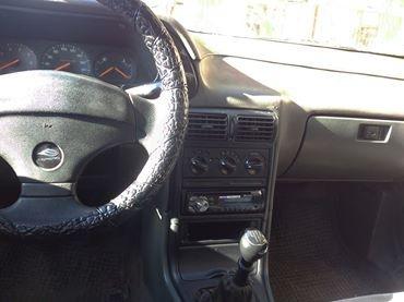 Daewoo in Tripoli - Daewoo Espero for Sale Manual electric windows