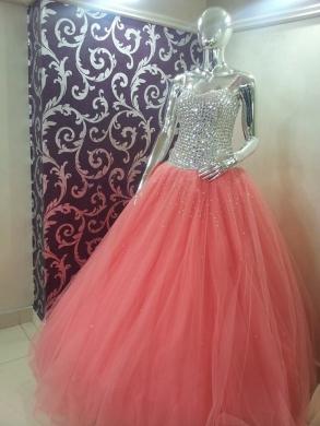 Clothes, Footwear & Accessories in Karakol Druz - HOT SALE  EVENING  &WEDDING DRESSES